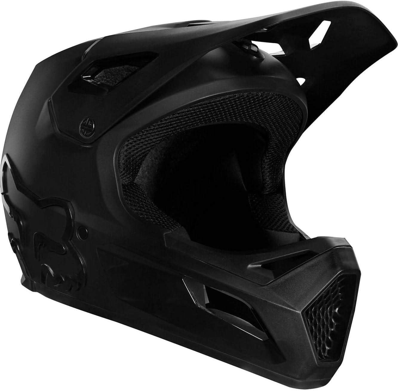 Fox Rampage Helm