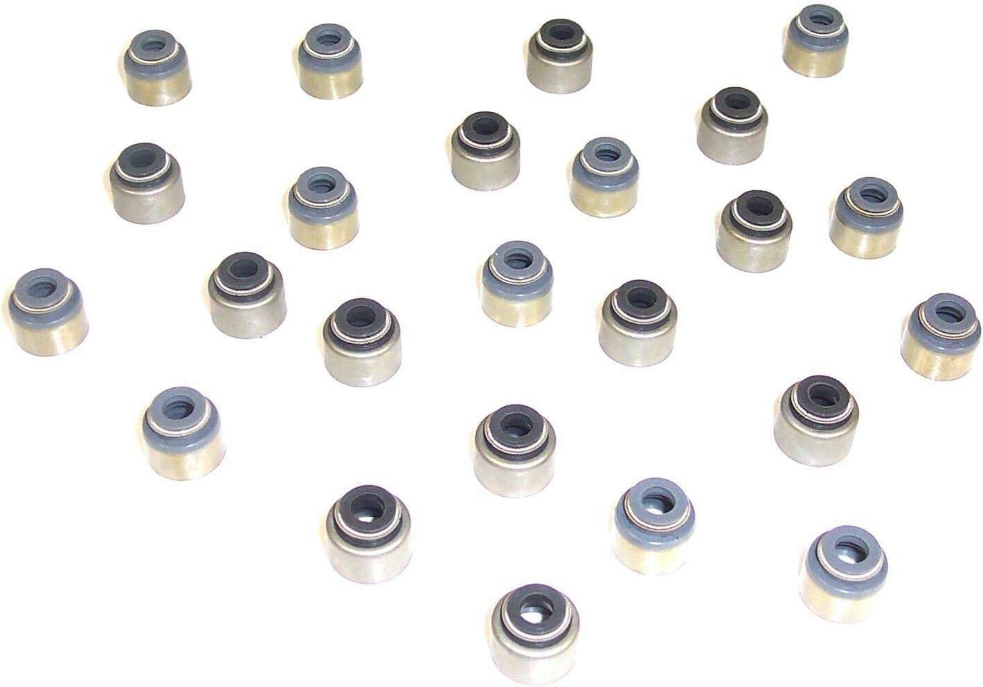 Engine Valve Stem Seal Set-Oil Seal DNJ VSS960