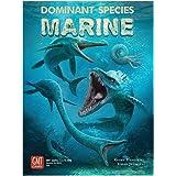 GMT Games Dominant Species: Marine