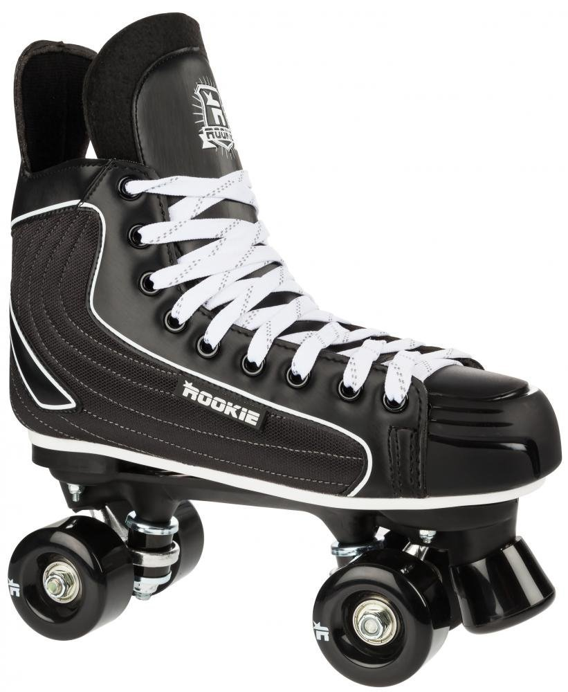 Rookie roller skates amazon - Rookie Roller Skates Amazon 30