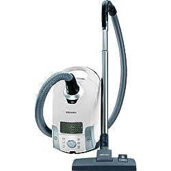 Miele Classic C1 Vacuum Cleaner