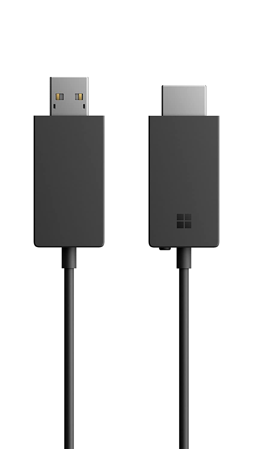 Amazon microsoft wireless display adapter computers amazon microsoft wireless display adapter computers accessories xflitez Images