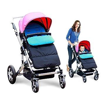Amazon.com: Kidsidol - Saco de dormir para bebé: Baby