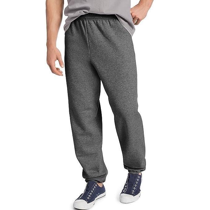 120b0792cb Los mejores 7 estilos de pantalones de hombre para hacer ejercicio ...