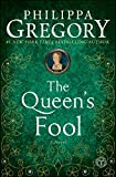 Download The Queen's Fool in PDF ePUB Free Online