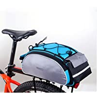 Amazon ca Best Sellers: The most popular items in Bike Seat Packs