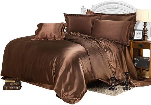 """King Size Waterbed Comforter Queen Bedspread 86/"""" wide x 104/"""""""