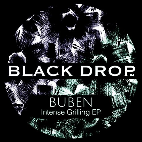 Intense Grilling (Original Mix)