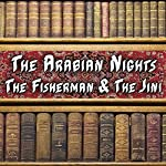 The Arabian Nights - The Fisherman and the Jinni |  Alpha DVD