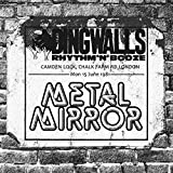Dingwalls Tapes: Live in London 1981