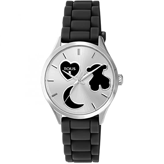 RELOJ TOUS SWEET POWER SEÑORA 800350740
