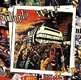 Pain by Dub War