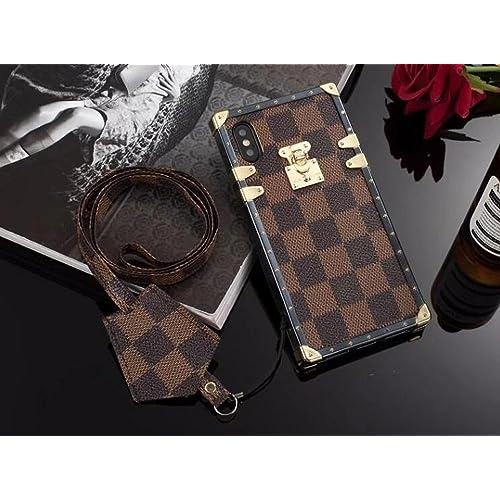Louis Vuitton Phone Case: Amazon.com