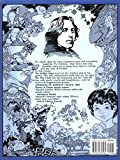 The Fairy Tales of Oscar Wilde, Vol. 1: The Selfish Giant & The Star Child