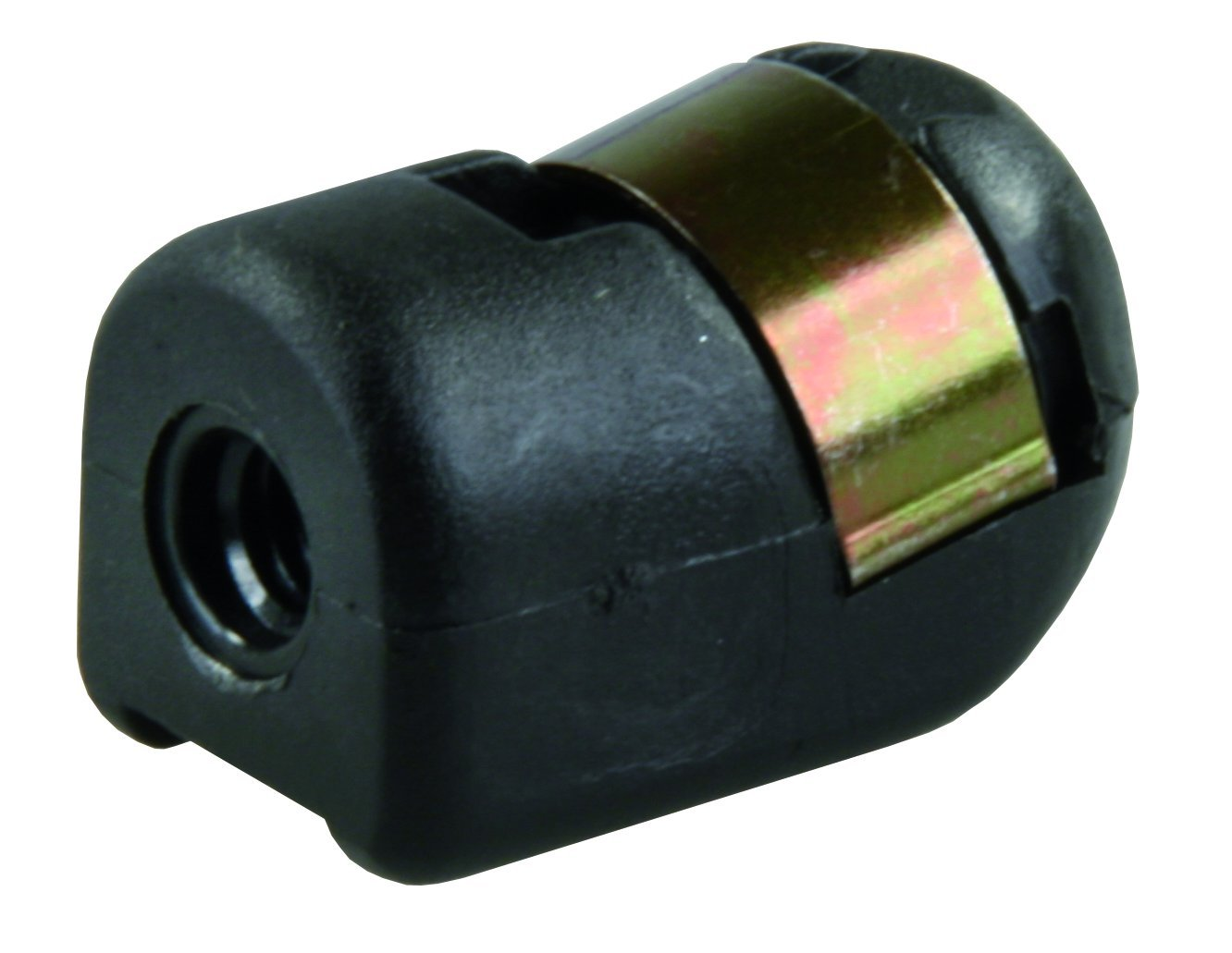 JR Products 10 Millimeter EF-PS90A Replacement End Fittings 2 Pk