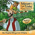 Wie Findus zu Pettersson kam und andere Geschichten (Pettersson und Findus) | Sven Nordqvist