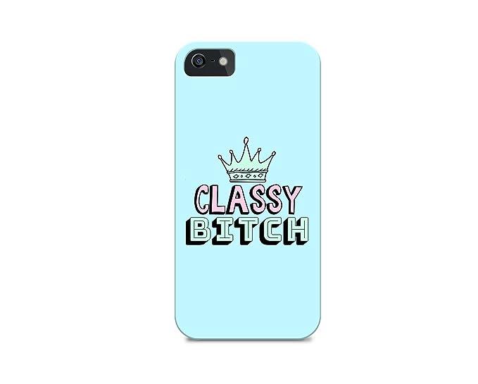 Amazon.com: iPhone 5C - Hard Plastic Case - Quote Phone Case ...