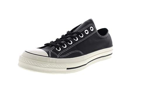 taglia eu scarpe converse