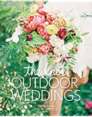 The Knot Outdoor Weddings