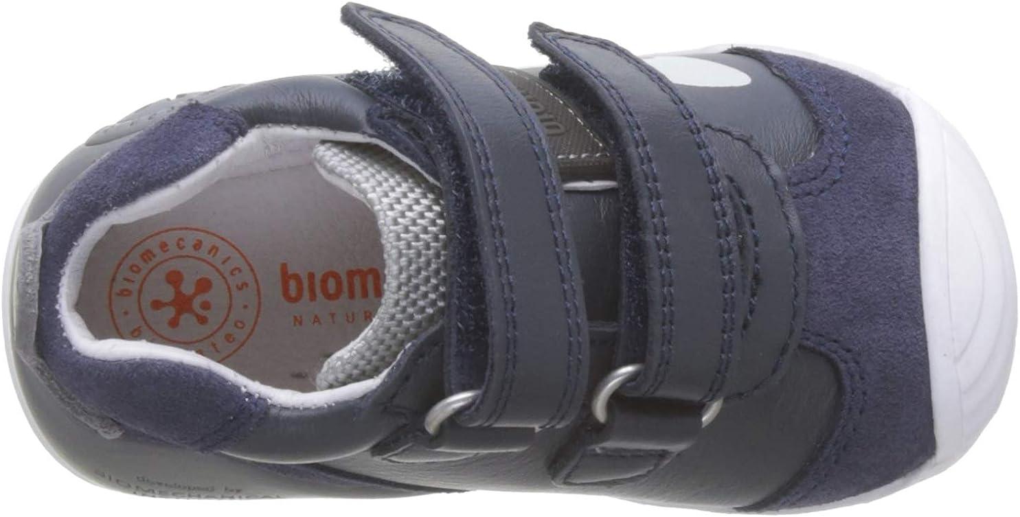 Biomecanics Baby Boys/' 191170 Slippers