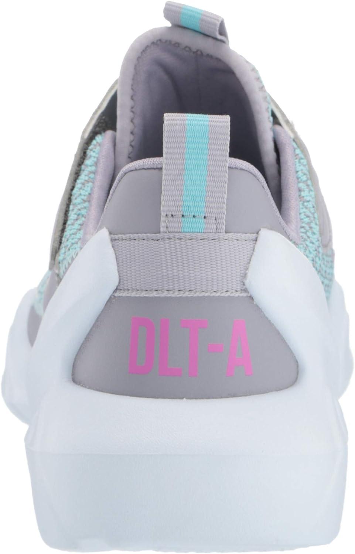 Skechers Kids Dlt-a-Street Sounds Sneaker 80643L