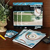 Florida Marlins Non Dated Combo Pack (8140483)