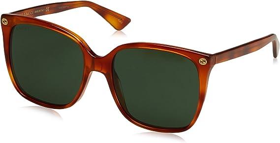 Gucci Gafas de Sol para Mujer