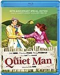 The Quiet Man [60th Anniversary Speci...