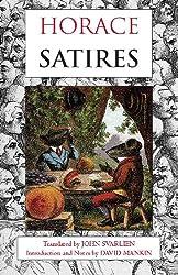 Satires (Hackett Classics)