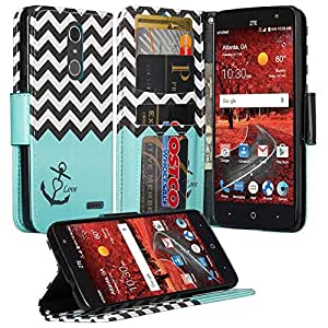 the zte grand x 4 case amazon wholeheartedly concur