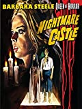 Night of the Doomed aka Nightmare Castle