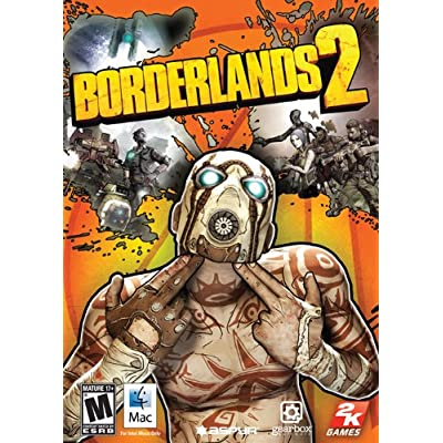 borderlands-2-online-game-code