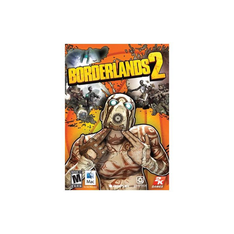 borderlands-2-online-game-code
