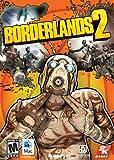 Borderlands 2 - Mac