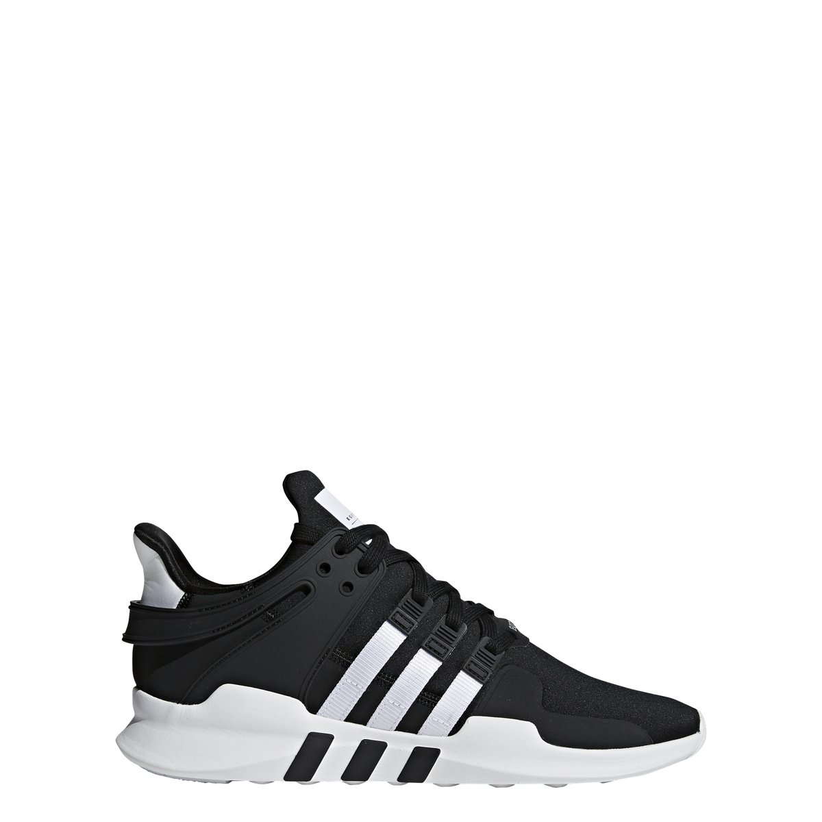 e750bf4b54e8 Galleon - Adidas Men s Eqt Support Adv Fashion Sneaker