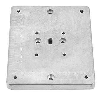 Z025M Herramienta de mesa de corte, máquina de mesa de corte de ...