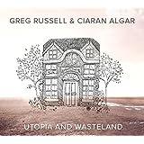 Utopia And Wasteland