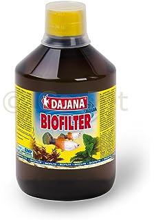 DAJANA BIOFILTER 500 ml