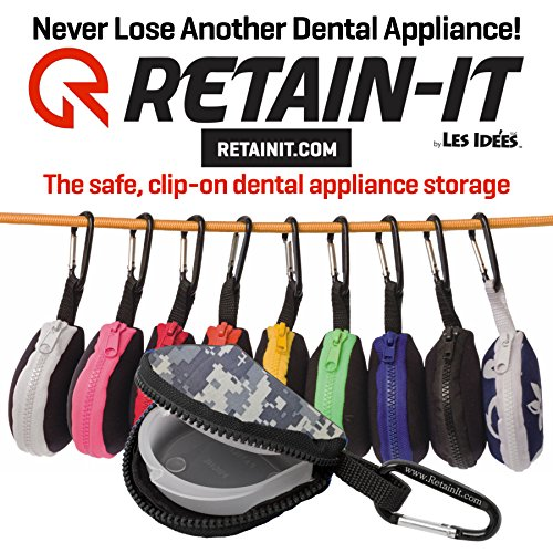 retain-it-the-safe-clip-on-retainer-mouth-guard-and-dental-appliance-storage-solution-camouflage