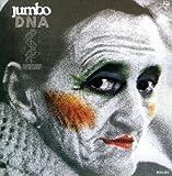 DNA by Jumbo