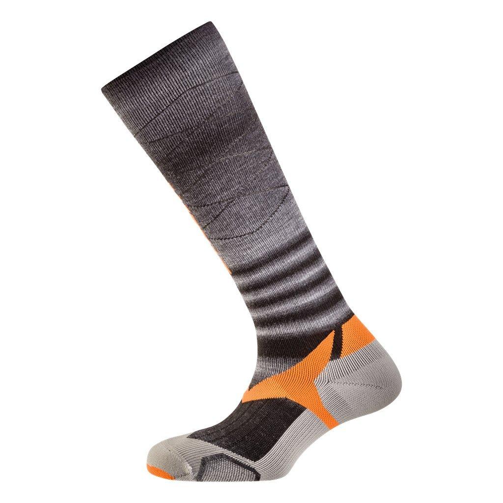 SALEWA Trek Balance Knee Vp SK Calcetines Hombre