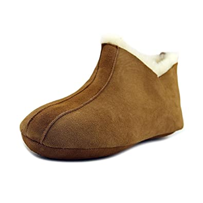 Women's Crucis Softsole Slipper