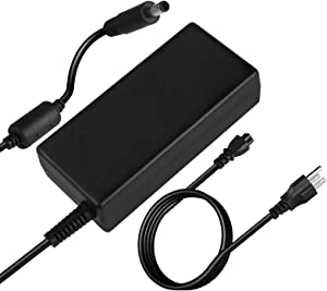 45W 19.5V 2.31A AC Adapter Laptop Charger for Dell Inspiron 11 13 14 15 17 3000 5000 7000 Series:3552 3558 3452 5555 5558 5559 5565 5567 5568 5578 7579 3451 5368 7378 3168 Power Cord