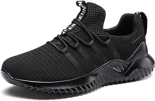 Decathlon zapatillas running hombre