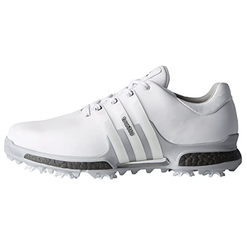 8f15aff45f505 adidas Tour 360 Boost 2.0 - Zapatillas de Golf para Hombre