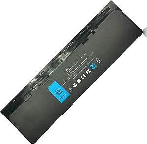 31WH WD52H GVD76 VFV59 GHT4X Battery for Dell Latitude E7240 E7250 7240 7250 Ultrabook X01 PT1 W57CV HJ8KP KWFFN JN0J1 J31N7 GD076 F3G33 451-BBFX 451-BBFW 451-BBQD NCVF0 KKHY1 WG6RP