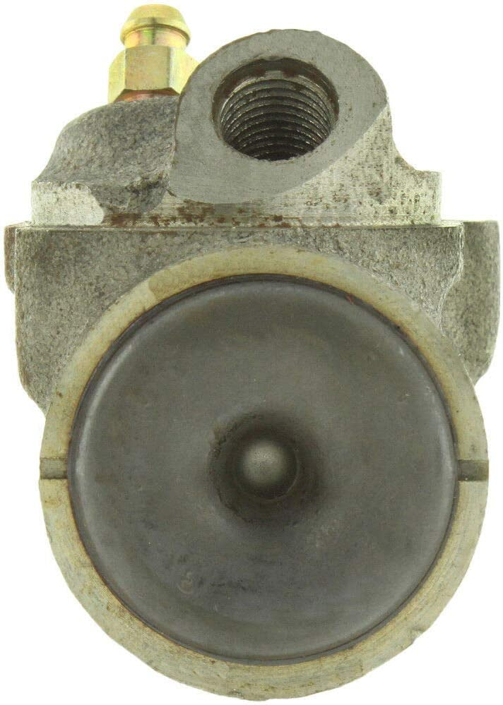 Centric Parts 134.62023 Drum Brake Wheel Cylinder