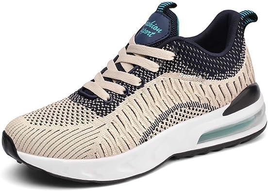 RUMPRA Mens Sneakers Fashion Running