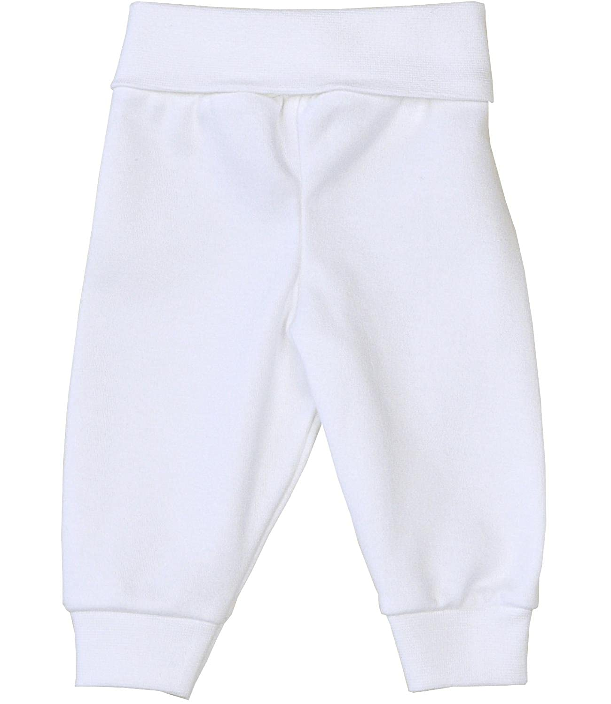 BabyPrem Fr/ühchen Babyhosen Gamaschen Jogginghose 32-50cm