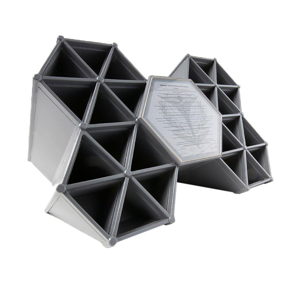 『ガンダムUC』ラプラスの箱の正体とは?各勢力が求める理由も解説